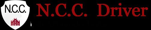 NCC DRIVER